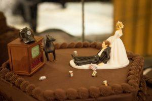 Groom's cake1
