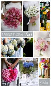 SpringFavFloralsBlog