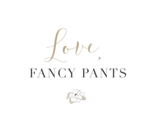 love-fancy-pants