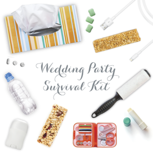 WeddingDayKitblog