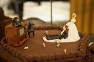 Groom's cake1 (1)